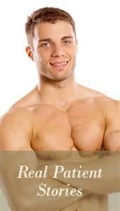breast augmentation nc picture 6