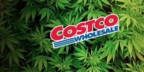 weed wholesale picture 14