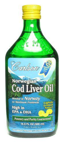 cod liver oil benefits for muscle building picture 10