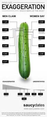 australia penis size survey picture 2