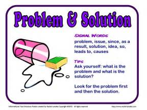 example age problem with solution picture 9
