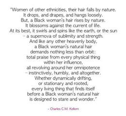 black hair poems picture 1