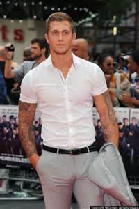 growing bulges men picture 13