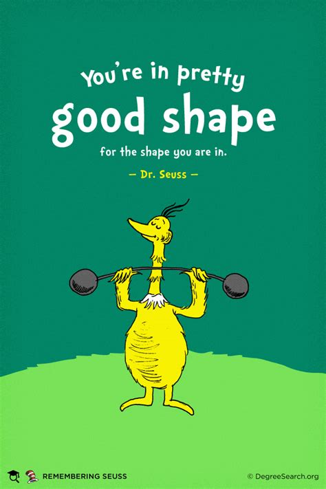 great shape picture 11