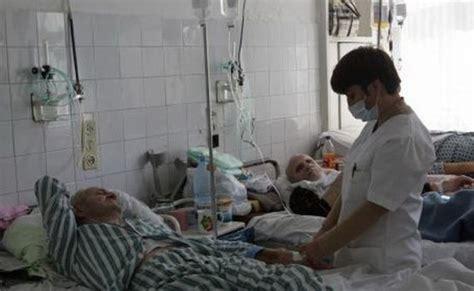 asistente de spital care se fut picture 2