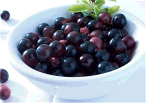 acai berry benifits picture 9