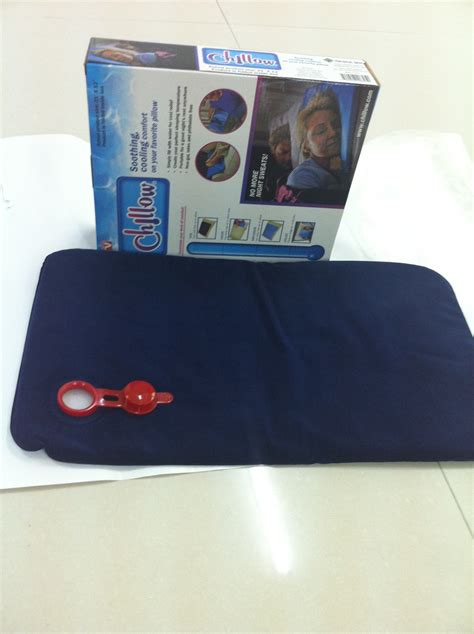 why is heating pad a sleep aid picture 14