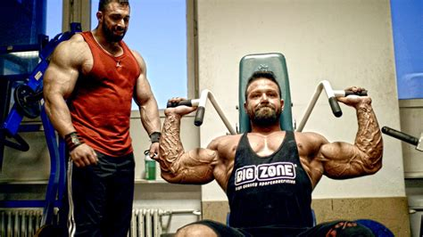 anabolic temple is a scam picture 2