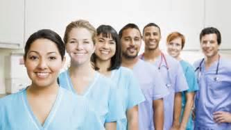 hospital icu nurse ki sex store picture 12