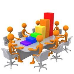 business performance problem interactive case study scenarios to consider online picture 18