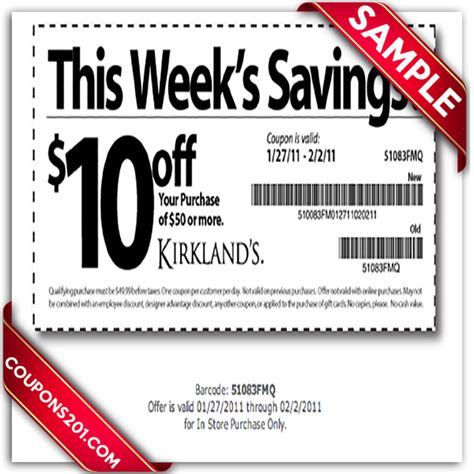 $5 off hydroxycut coupon picture 14