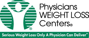physician weight loss picture 1