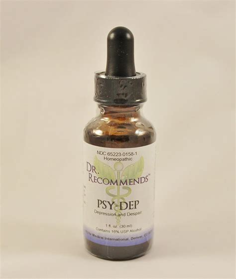 weight loss and vitamin d tincture picture 6