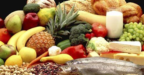 cheap diabetic supplies picture 13