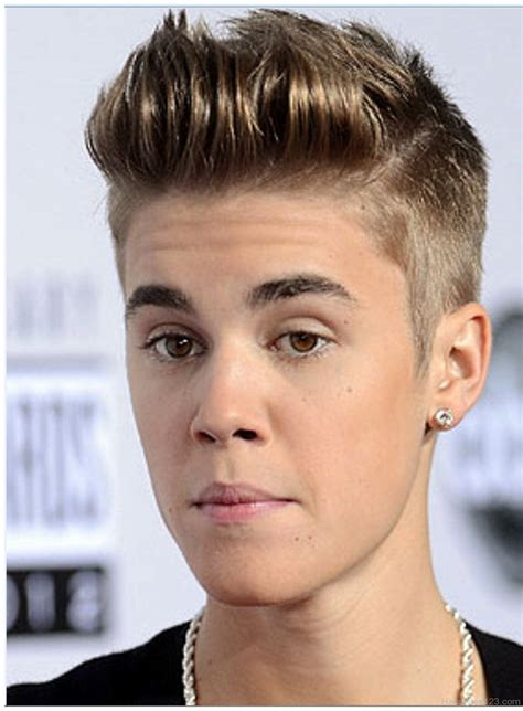 boys hair cuts picture 10