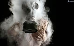 delaware smoke picture 7