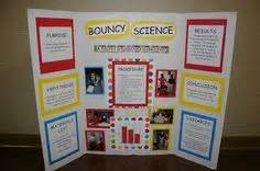 science fair project using eggs as example of picture 2