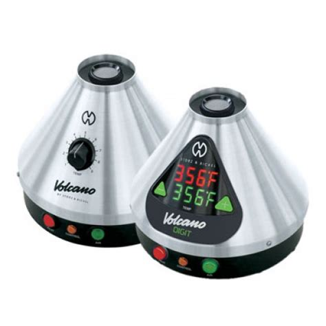compare best herbal vaporizers picture 1
