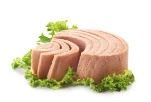 tuna and water diet picture 6