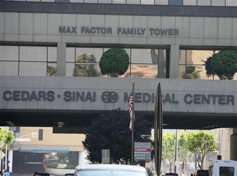 cedars health care center picture 9