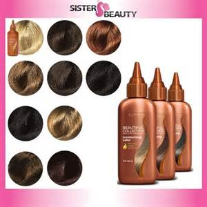 clairol professional hair color picture 5