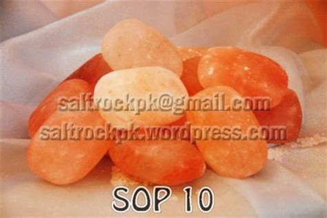 mineral salt and herpes picture 5