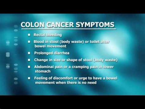 colon cancer in men picture 17