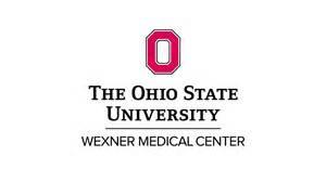 state ohio health picture 18