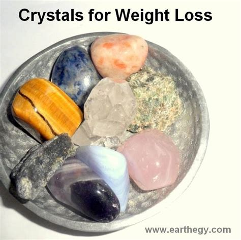 what was in sun crystals weight loss picture 3