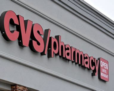review on cvs skin + pharmacy anti aging picture 5