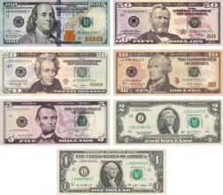 four dollar list 2014 picture 10