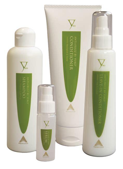 yuko gcream solution for hair atreghtener picture 5