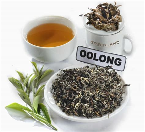 oolong picture 3