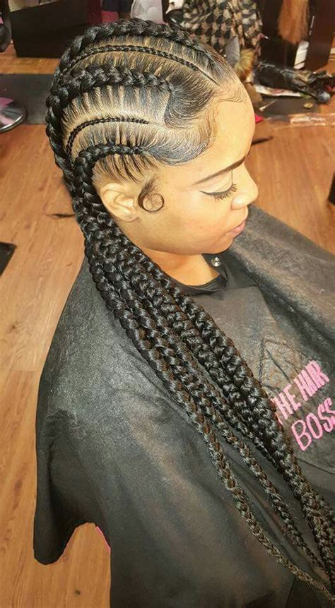 african braids shops picture 3