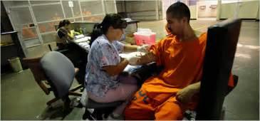 prison health systems picture 1