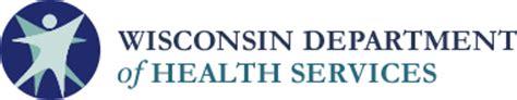 wisconsin public health picture 9