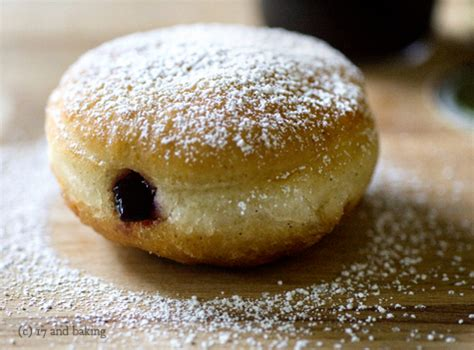 yeast raised donuts picture 8