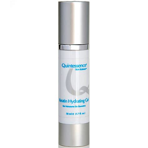 keratin supplement for acne picture 7