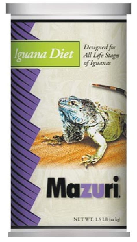 amphibian diet picture 11