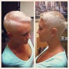clipper cuts hair picture 10