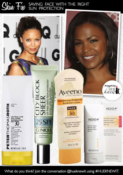 african american skin and hair products bulk picture 5