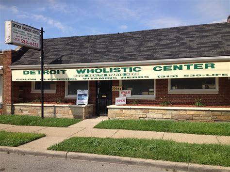 colon cleansing in detroit picture 7