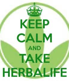 herbal life picture 10