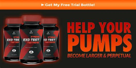 gnc high t testosterone booster reviews picture 3