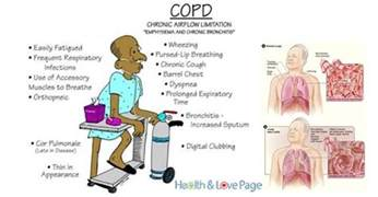 natural remedies for copd picture 2