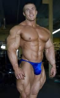 all manhood bodybuilder pectorals biceps bulge picture 5