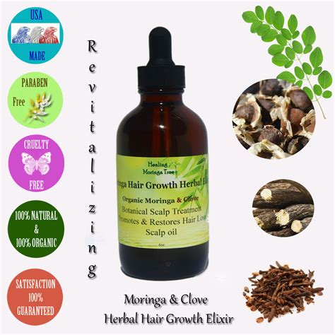 what herbal treatment is available for growth of picture 2