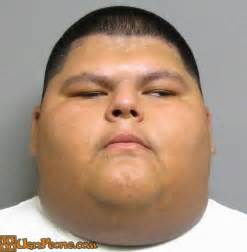 pictures of ugly fat men with bad h picture 7
