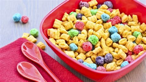 cereal bowel of americaounder of det picture 2