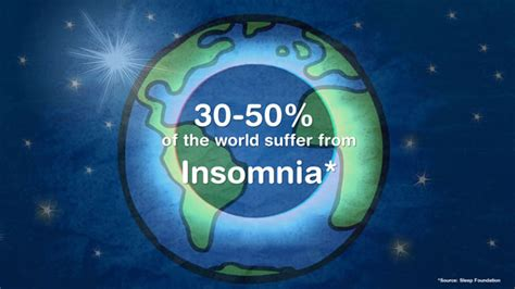 facts about insomnia picture 3